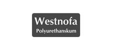 westnofa