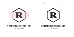 logo_rennebu_snekkeri